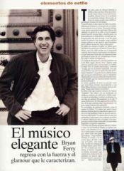 Brian-Ferry-Vogue-Magazine