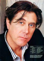 Brian Ferry - Vogue