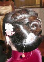 Chinese-bride-tea-ceremony-styled-by-kathleena