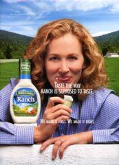 Hidden_Valley_Ranch