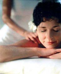 Massage-MGM1