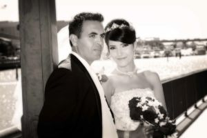Suzee-wedding-styled-by-kathleena