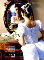 Vogue-Magazine-Madrid