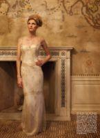 bridal-fashion-bbsf-1