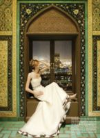 bridal-fashion-bbsf3
