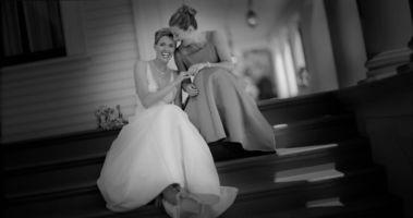 bridesmaids-styled-by-kathleena