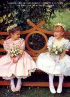 flower-girls-vogue1