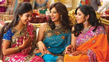 indian-wedding-party-for-wells-fargo-styled-by-kathleena