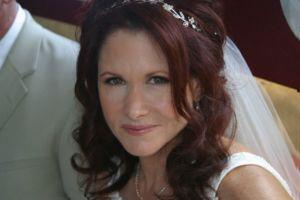 robyn-greek-island-wedding-styled-by-kathleena