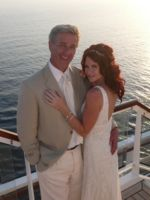 robyn-stecher-with-husband