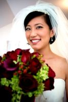 tracy-bridal-photo-by-lisa-lee