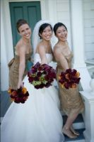 tracy-naoki-bridesmaids-styled-by-kathleena